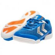 Pantofi Sport Copii hummel ROOT JR Marimea 37