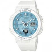Дамски часовник Casio Baby-G BGA-250-7A1