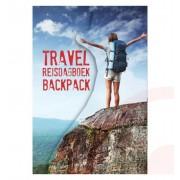De Lantaarn Travel reisdagboek backpacken