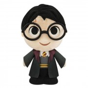 It-Why Peluche Harry Potter