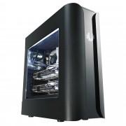 BitFenix Pandora ATX Black computer case