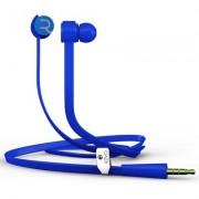 Слушалки Revo Beats J71 Denim Blue