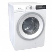 GORENJE mašina za pranje veša WA 946 730434