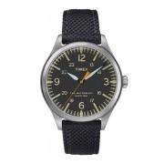 Timex - Часовник TW2R38800