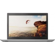 "Laptop Lenovo IdeaPad 520 IKB (Procesor Intel® Core™ i7-7500U (4M Cache, 3.50 GHz), Kaby Lake, 15.6"" HD, 4GB, 1TB HDD @5400RPM, nVidia GeForce 940MX @2GB, Gri)"