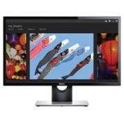 "Dell SE2416H - LED-monitor - Full HD (1080p) - 24"" (210-AFZC)"