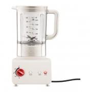 Bodum BISTRO Mixeur électrique, 1.25 l Blanc crème