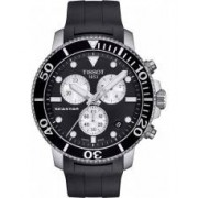 Tissot Mens Seastar 1000 Watch