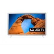 LG 32LK6200PLA Televizor, FullHD, Smart TV, Wi-Fi