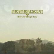 Here's to Taking It Easy [LP] - VINYL