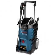 Aparat de spalat cu presiune Bosch GHP 5-65 Professional, 2400 W, 160 Bar, 520 l/h
