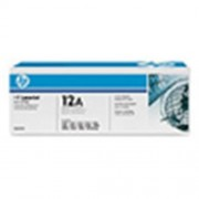 Toner HP CF280A čierny HP No.80A, 2700str.