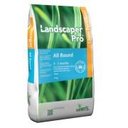 ICL (Everris) Közepes hatástartamú Gyepfenntartó / Landscaper Pro All Round