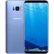 Samsung Galaxy S8 Plus 64GB Azul, Libre C