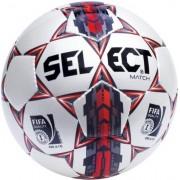 Minge de fotbal SELECT Match FIFA Inspected