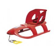 Saniuta Bullet Seat rosie