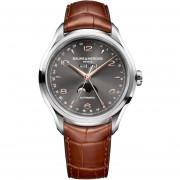 Reloj Baume & Mercier Clifton - 10213