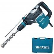 Makita HR4013C - HR4013C