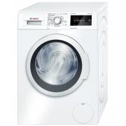Пералня Bosch WAT24360BY