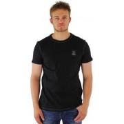 Jack&Jones T-Shirt Jack&Jones Bret tee