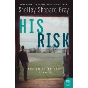 His Risk: The Amish of Hart County, Paperback