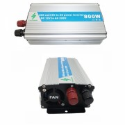 Invertor Auto 12V la 220V 800W Chaomin cu USB, Priza 220V si 12V