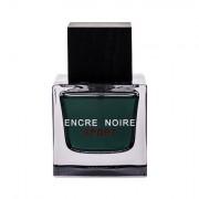 Lalique Encre Noire Sport eau de toilette 50 ml da uomo