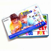 SSS ONLINE Plastic Educational Toys for Kids Above 3 Years Learning Set of Alphabet Numbers and Mathematical Symbols