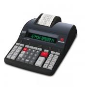 Calcolatrice Scrivente Olivetti Logos 904T B5896 000