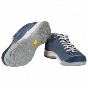 Montura - Sound Canvas - Sneakers taille 11;12;12,5;7, gris;gris/bleu