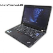 Lenovo ThinkPad - L420 Core I5 3.2Ghz - 4 GB-320 GB-14.1-Win 7 Pro- High End Business laptop-6 Mnths Warranty