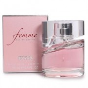 Hugo Boss Femme Apa de parfum 75 Ml