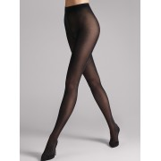 Collant Satin Opaque 50 Wolford