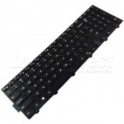 Tastatura Laptop Dell CN-0G7P48-65890-4AM-50LS-A01 + CADOU