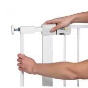 Extensie 7cm poarta Easy Close Metal Safety 1St