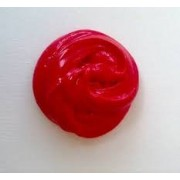 Juliana red Slime Supplies Make Your Own Clear Crystal Slime Foam Slime Glitter Slime, Slime Making Kit for Girls Boys Kids