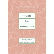 Penguin Rituals for Every Day (Hardback)