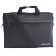 Чанта за лаптоп до 15.6 инча Dicallo LLM0314, черна, LLM0314-15_VZ