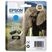 Epson T2432 XL Cyan XP-750/XP-850