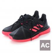 アディダス adidas メンズ テニス オールコート用シューズ CourtJam Bounce M MC CG6328
