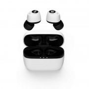 Edifier TWS2 Auriculares Sem Fios Brancos