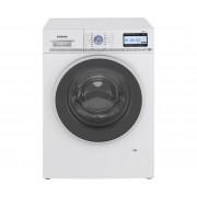 Siemens WMH6Y741NL Wasmachines - Wit