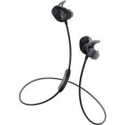 Bose SoundSport Wireless In-Ear Earphones Negro, B