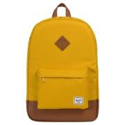 Herschel Supply Co Heritage 21L Backpack Arrowwood Arrowwood