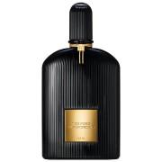 Tom Ford Black Orchid Eau de Parfum (EdP) 100 ml