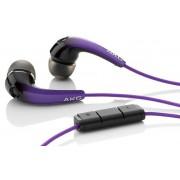 Casti audio AKG K328 in ear BF2016
