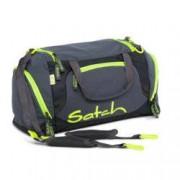 Satch Sporttasche Phantom