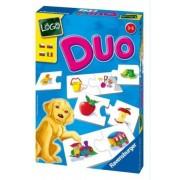 Joc Duo