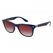 Ochelari de soare Ray-Ban RB4195 601 58G 52