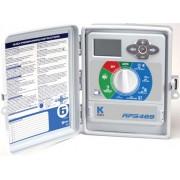 K-rain RPS 469 9 zónás vezérlő (K 3609-220)